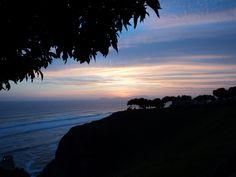 Lima-Limón