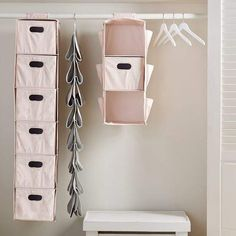 Get inspired with teen bedroom decorating ideas & decor from Pottery Barn Teen. From videos to exclusive collections, accessorize your dorm room in your unique style. Teen Bedding, Teen Bedroom, Closet Storage, Closet Organization, Foyers, Storage Sets, Diy Vanity, Pottery Barn Teen, Dorm Rooms