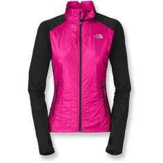 The North Face Animagi Jacket - Women's - Free Shipping at REI.com