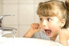 Dental Health, Oral Health, Dental Care, Health Tips, Pediatric Dentist, Teeth Dentist, Chiropractic Care, Healthy Teeth, Cosmetic Dentistry