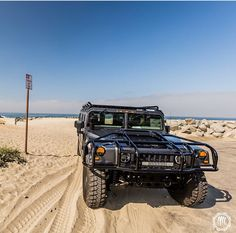 Hummer H1, Monster Trucks, Muscle, Cars, Vehicles, Casual, Autos, Car, Car