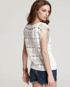 4.bp.blogspot.com -LfNb0M4LRBc USl5MPXZDRI AAAAAAAANVE cOfeli8r85k s1600 crochetemodax371.jpg