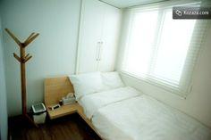 Single Room #202