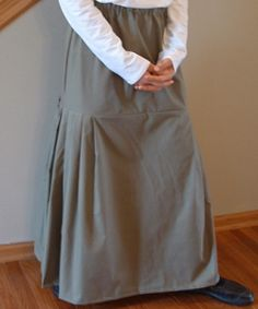 Modest Clothing and Apparel