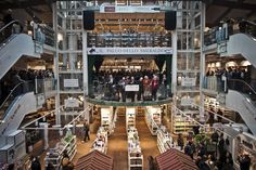 eataly - Google Search