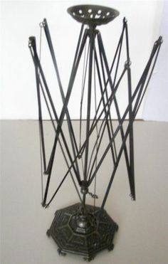 stiftschale gusseisen eisenguss cast iron berliner eisen kaiser wilhelm 1 gusseisen. Black Bedroom Furniture Sets. Home Design Ideas