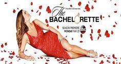 'The Bachelorette' Season 12 Premiere: Jojo Fletcher 5 Epic Moments - http://www.australianetworknews.com/bachelorette-season-12-premiere-jojo-fletchers-5-epic-moments/