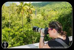 Vacation photos: the ins and outs of travel photography. via mcp actions photography blog