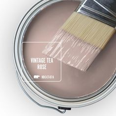 BEHR Premium Plus Ultra 1 gal. Silent White Satin Enamel Interior Paint and Primer in - The Home Depot Behr Paint Colors, Bedroom Paint Colors, Paint Colors For Home, House Colors, Behr Exterior Paint Colors, Furniture Paint Colors, Office Paint Colors, Popular Paint Colors, Favorite Paint Colors