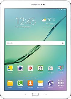 Samsung Galaxy Tab S2 9.7 T815 White - Factory Unlocked GSM - International Version Samsung http://www.amazon.com/dp/B0124SA4QA/ref=cm_sw_r_pi_dp_t3U8vb1J5TJ36