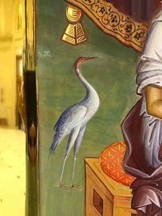 Orthodox Icons, Hagiography, Painting, Art, Art Icon
