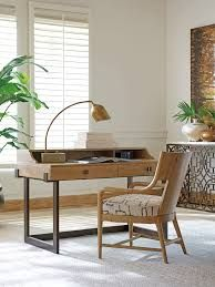 40 best tommy bahama images in 2019 home furnishings home rh pinterest com