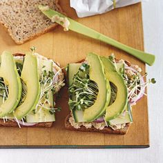 Written by: Kirsten Cowart Want an incredible healthy vegan lunch that will leave you feeling full and refreshed?  Try this awesome Avocado Club With Smashed White Beans! We all know and love the wonderful avocado with its many different health benefits.  Not only does it taste wonderful, but it is packed with many of the [...]