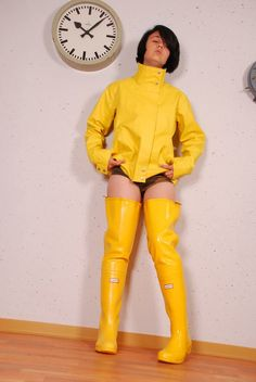 club rubberboots 2 pinterest and eroclubs.nl