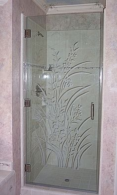 Great Images For Small Bathroom Designs Tall Marble Bathroom Flooring Pros And Cons Rectangular Bath Step Stool Seen Tv Big Bathroom Wall Mirrors Old Master Bath Tile Design Ideas BlueBathtub Ceramic Paint Bathroom Glass Shower Doors. 48 Frameless Shower Door Cheap Glass ..
