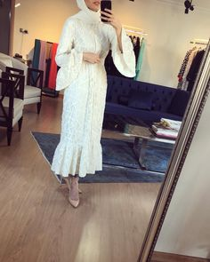 Graduation should be celebrated as the day of success, a long and challenging … – Hijab Fashion 2020 Hijab Evening Dress, Hijab Dress Party, Hijab Style Dress, Hijab Chic, Hijab Outfit, Evening Dresses, Modern Hijab Fashion, Abaya Fashion, Muslim Fashion