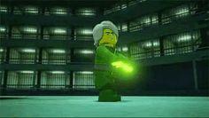 Lego Ninjago Lloyd, Ninjago Kai, Ninjago Memes, Lego Ninjago Movie, Legos, Lego Lego, Lego Batman, Little Kid Shows, Arte Ninja