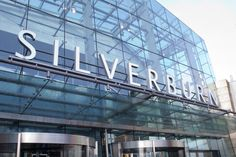 Glasgow shopping centre could get expansion.  Plans for expanding Glasgow's Silverburn shopping centre have been unveiled; the development could create 1,000 new jobs for the area.  Hammerson, the owners of Silverburn shopping centre, have said they want to expand the site with dozens more ...