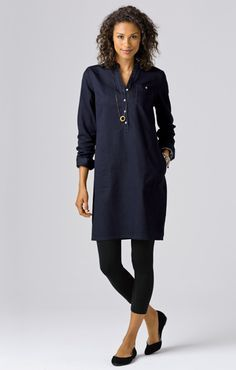 Remarkable Casual Fall Outfits You Need to The officer This Saturday and sunday. Get motivated using these. casual fall outfits for women over 40 Fashion Over 50, Latest Fashion For Women, Look Fashion, Autumn Fashion, Feminine Fashion, Womens Fashion, Fashion Styles, Fashion Brands, Spring Fashion