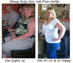 This is Denise.  90 Day challenge- 25lbs down and a lot of inches!!