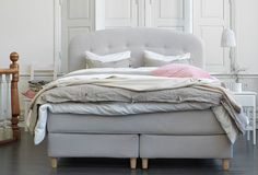 Billige schlafzimmer ~ Wir bauen ein haus schlafzimmer & boxspringbett bedrooms room