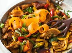 Paella, Food And Drink, Chicken, Ethnic Recipes, Per Diem, Asia, Buffalo Chicken, Cubs
