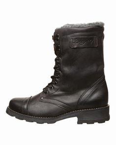Roxy Boots, Autumn Girl, Boot Shop, Jin, Cowboy Boot, Footwear, Denim Boots,  Shoe, Shoes
