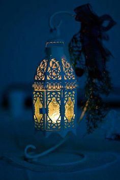 Lanterna magica.. www.monterosawicks-store.com