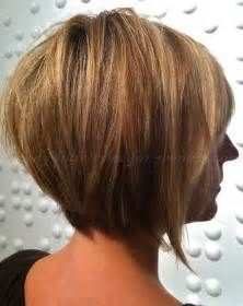 haircuts for fine hair chunky highlights for hair hair 2 9506 | c24ef63fbffb22fd4bf9d9506ae495b2