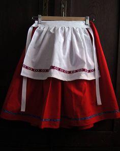 Cheer Skirts, Fashion, Outfits, Moda, Fashion Styles, Fashion Illustrations