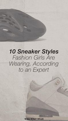Sports Marketing, Preppy Outfits, Pretty Shoes, Sneaker Boots, Social Media Design, Girls Jeans, Nike Sb, Aesthetic Clothes, Instagram Fashion