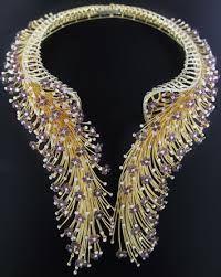 """Képtalálat a következőre: """"diamond jewellery in india"""""""