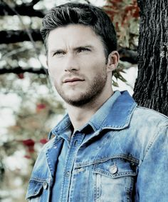 """jezirha: """"""""I am not the greatest actor in the world, but the reason I keep working is that I work hard and show up every day and be easy to work with. Clint And Scott Eastwood, The Longest Ride, Man Crush Monday, I Work Hard, Celebs, Celebrities, Beautiful Babies, Celebrity Crush, Cute Puppies"""