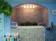 A.B. Grooming & Pet Spa - Home