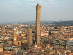Emilia Romagna: Una regione da scoprire #Bologna, #EmiliaRomagna, #Ferrara, #Ferrari, #Modena, #RavennaParma, #Rimini http://travel.cudriec.com/?p=2670
