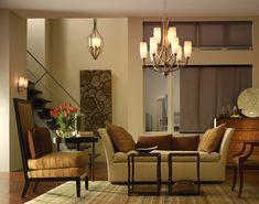 Small Foyer Lighting Ideas   Entryway   Lighting   Pinterest   Foyers,  Small Foyers And Entryway Lighting