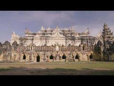 Myanmar: Flussreisen mit Kultur und Mehrwert | traveLink.