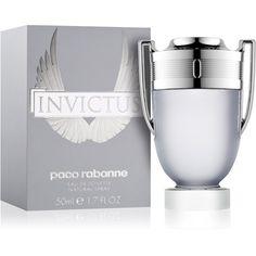 Vaše online Parfumerie parfums nyní Notino.cz. Shop Roku. Dodání do 24 hodin!