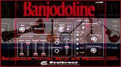 Midnight In Montgomery (Alan Jackson, Don Sampson) Banjodoline Mandolin, ElectriKeys Rhodes, Syntheway Strings VST #MidnightInMontgomery #AlanJackson #DonSampson #CountryMusic #FolkSong #MandolinoNapoletano #Banjodoline #VirtualMandolin #ElectricPianoVST #RhodesVST #ElectriKeys #SynthewayStrings #VST #VSTPlugins #MandolinVST #MandolinVSTi  #VirtualBanjo #BanjoVST #MandolinVSTPlugin #BanjoVSTPlugin #FLStudio #AbletonLive #CakewalkSonar #StudioOne #Garageband #LogicPro #LogicProX #AudioUnit
