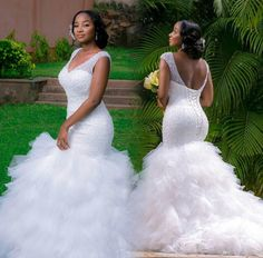 Cheap dress wedding gown, Buy Quality dresses gothic directly from China gown evening dress Suppliers: