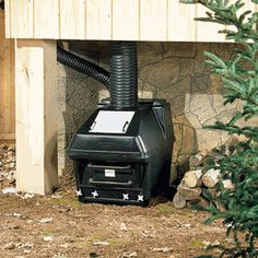 Composting Toilets: All You Ever Wanted To Know