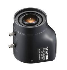 New-Samsung-SLA-3580DN-CCTV-Security-Camera-Lenses-1-3-Varifocal-Lens-f-3-5-8mm