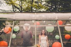 Baldpate mountain nj wedding cakes
