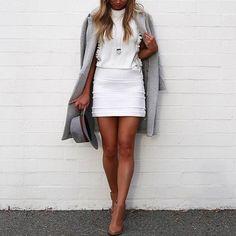 http://www.kookai.com.au/products/fairfax-skirt-natural-white