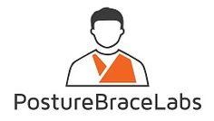 Posture Brace Labs