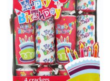 Birthdays and Bursting crackers in India: The firecrackers are burst on the birthdays of film stars and political leaders in India. Indian has unique character for bursting http://www.festivezone.com/blog/birthdays-bursting-crackers.html