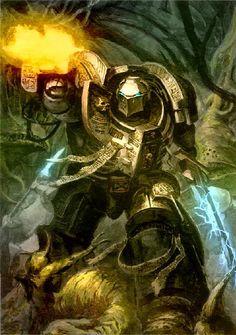 grey_knights imperium majesticchicken paul_dainton power_sword space_marines storm_bolter