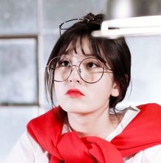 Wonder Girls Members, Jeon Somi, What Makes You Beautiful, Ioi, Korea Fashion, Cute Korean, Sulli, Chanyeol, Kpop Girls