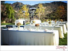 [Diablo Dormido Ranch Wedding] Nicole + Greg |