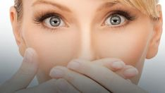 Jak pachnie choroba?
